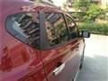 2012款 1.6XE 风 5MT 2WD