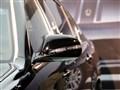 2012款 2.8 CW600标准版