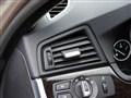 2012款 528i xDrive豪华型