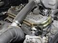 2012款 2.8T-G3两驱柴油增值版