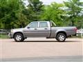 2010款 2.8T-G3两驱柴油基本型