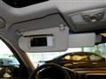 2013款 G25 Sedan 豪华运动版