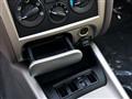 2011款 1.6 手动舒适型