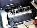 2012款 1.2L舒适型