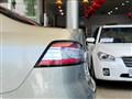 2012款 2.3L 自动旗舰型