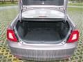 2013款 1.8L 标准型
