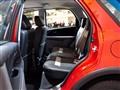 2011款 改款 1.8L 自动运动型