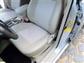 2012款 1.8L 自动尊贵型