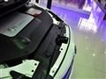 2012款 1.5L 手动精英型