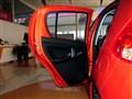 2012款 1.3L 手动舒适型