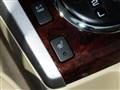 2012款 2.4L AT豪华导航5门版