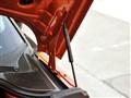 2013款 30 TFSI Sportback Ego plus