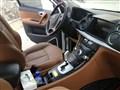 2012款 2.2T 四驱锋芒智尊型