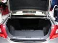2012款 1.8L CVT运动版