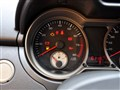 2013款 GT 1.6L  手动精致型