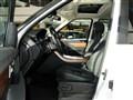 2013款 5.0 V8 SC HSE