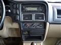 2012款 2.8T 标准型