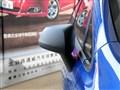 2013款 三厢 1.2L 手动幸福版