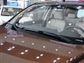 2013款 1.8L 手动尊贵型