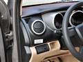 2012款 1.3L 商务标准型