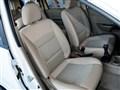 2010款 1.2L舒适型