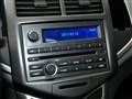 2013款 三厢 1.4L AT 自动天窗版