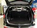 2013款 3.0L 四驱舒适导航版 7座 欧V