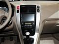 2013款 2.0L 手动四驱尊贵型
