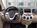 2013款 1.3LMPV舒适型