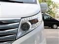 2013款 2.0T汽油自动公务版