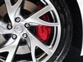 2013款 3.7L Roadster