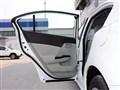 2013款 十周年纪念 1.8L 自动舒适版