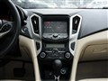 2013款 1.6L CVT舒适型