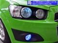 2013款 两厢 1.6L MT SX 风尚影音版