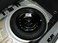 2010款 1.8 GTC全景风挡版