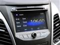 2014款 2.0L 汽油四驱自动豪华导航版