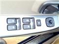 2013款 1.5L舒适型L2B