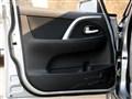 2014款 1.4L 手动天窗导航版 国IV