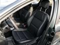 2010款 两厢 2.0 自动舒适版