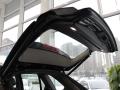 2014款 xDrive35i 豪华型