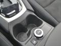 2014款 2.0L CVT智驱版 4WD