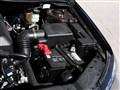 2013款 两厢 1.5L 手动尊贵型