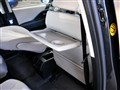 2011款 2.0L 自动舒适型