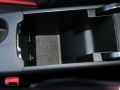 2014款 A 45 AMG 4MATIC