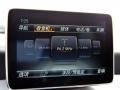 2015款 CLA 45 AMG 4MATIC