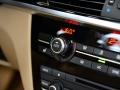 2014款 xDrive20i X设计套装