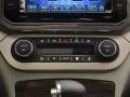 2015款 2.0T 自动两驱尊贵型