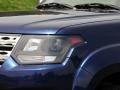 2015款 2.8T四驱柴油 至尊版