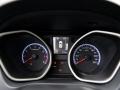 2014款 2.4L 自动两驱尊贵型