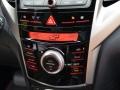 2015款 1.6L 自动两驱致酷版
